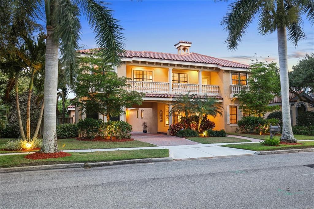 1842 Morris St Sarasota Florida 34239