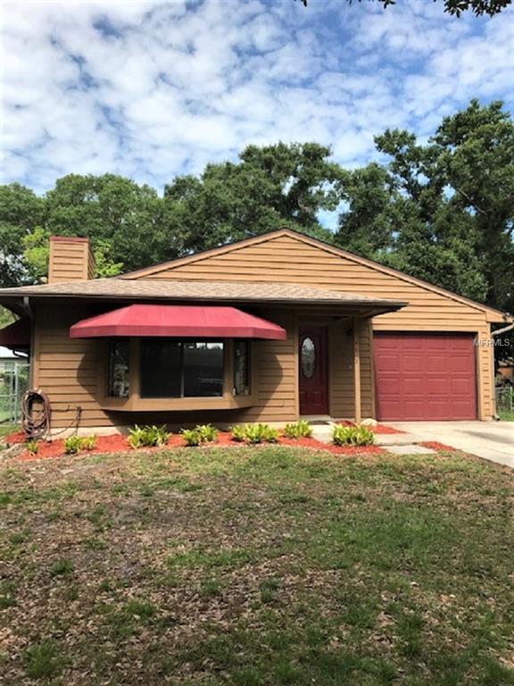 4612 Garcia Ave Sarasota Florida 34233