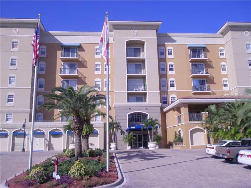 1064 N Tamiami Trl S #1205 Sarasota Florida 34236