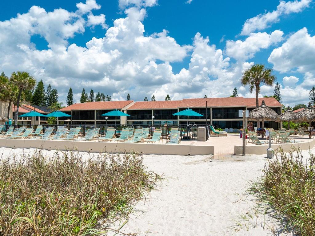 4621 Gulf Of Mexico Dr #14D Longboat Key Florida 34228