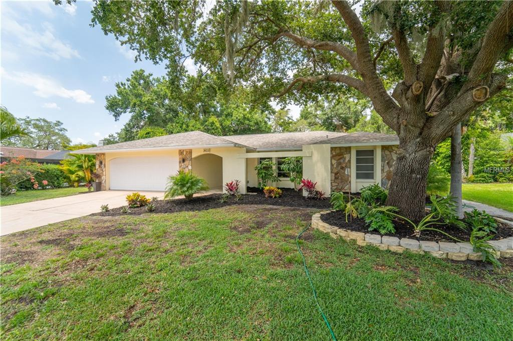 3923 Country View Lane Sarasota Fl 34233 SARASOTA