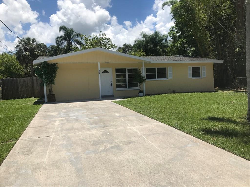 475 Midwest Pkwy Sarasota Florida 34232