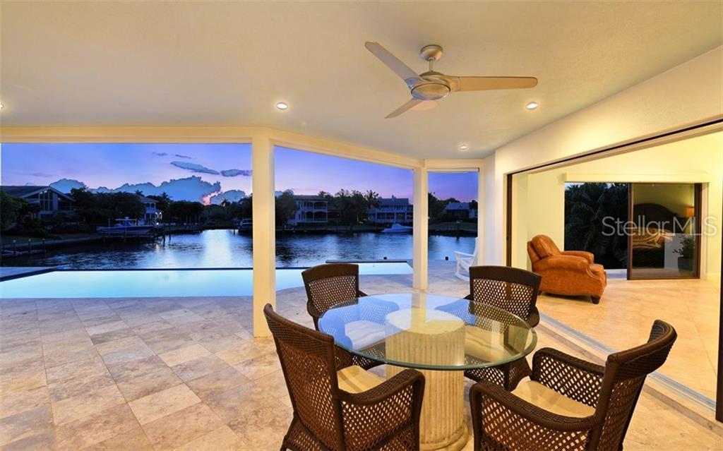 521 Harbor Point Rd Longboat Key Florida 34228