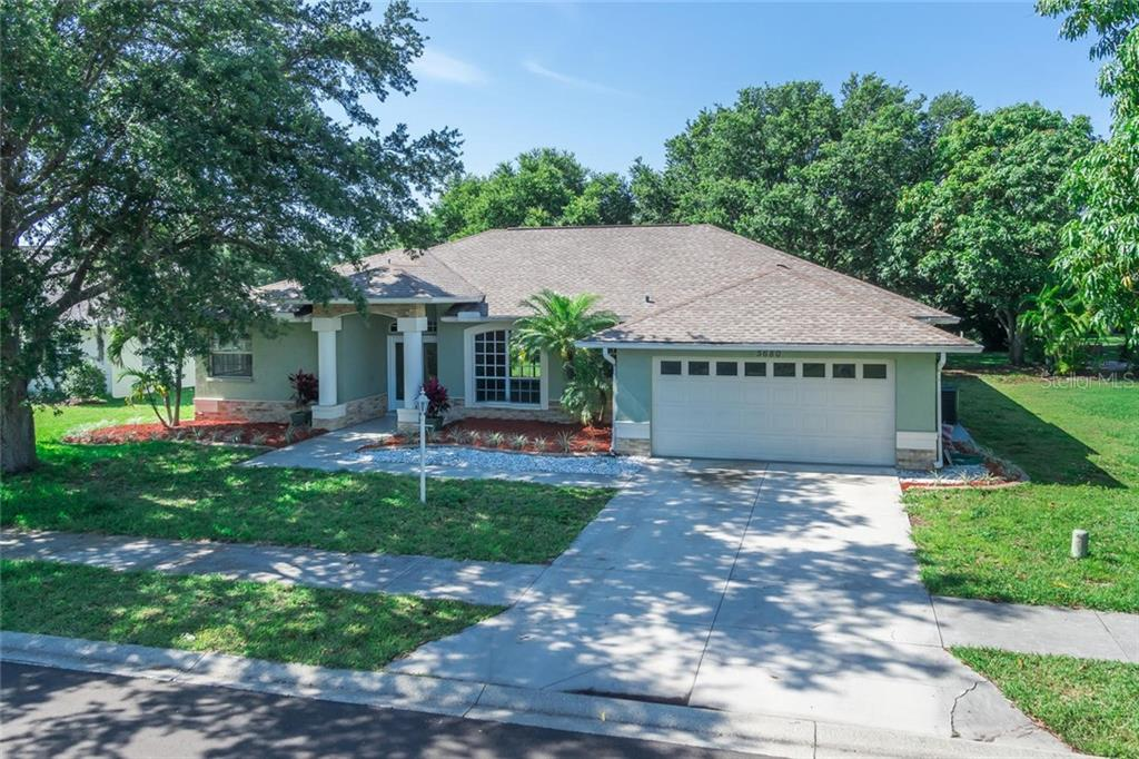 Single Family Home 5680  COUNTRY WALK LN  , SARASOTA for sale - mls# N6105655