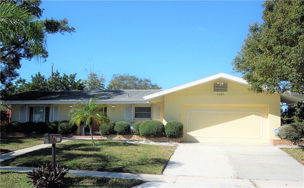 6610 Seagate Ave Sarasota Florida 34231