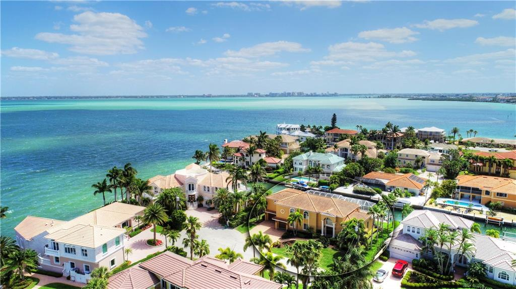 610 Bowsprit Ln Longboat Key Florida 34228