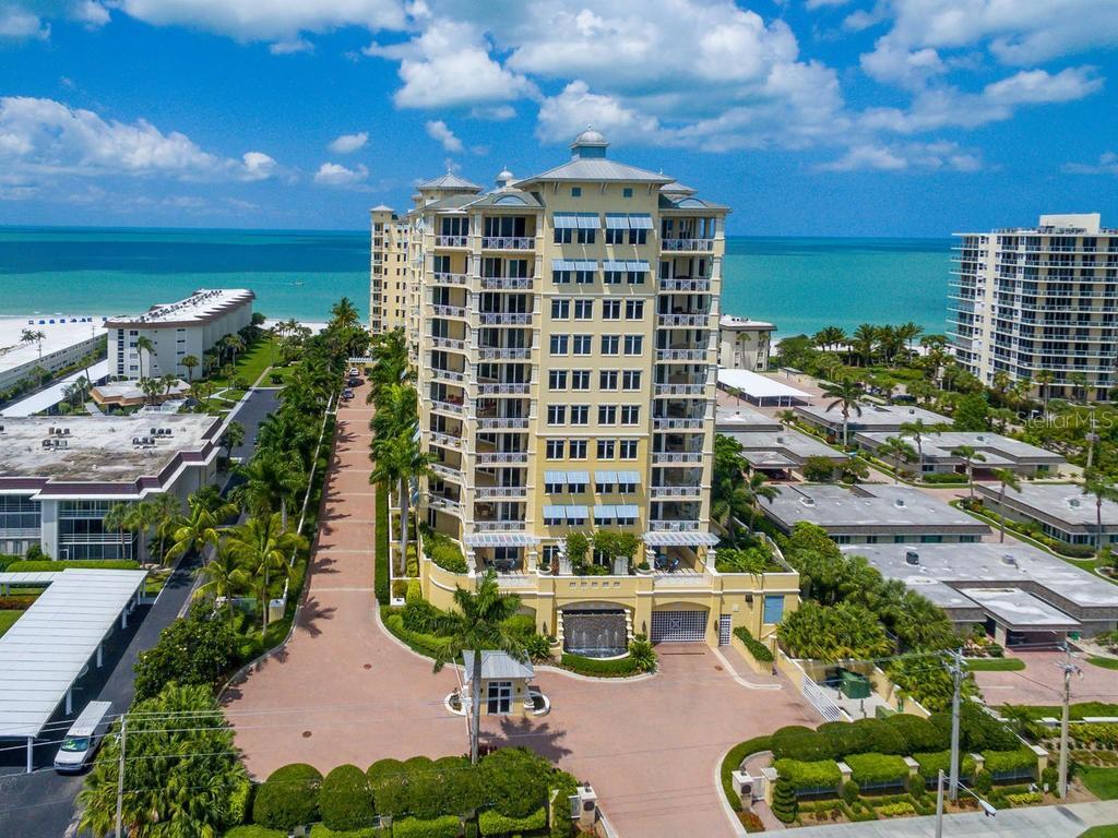 2050 Benjamin Franklin Dr #a501 Sarasota Florida 34236