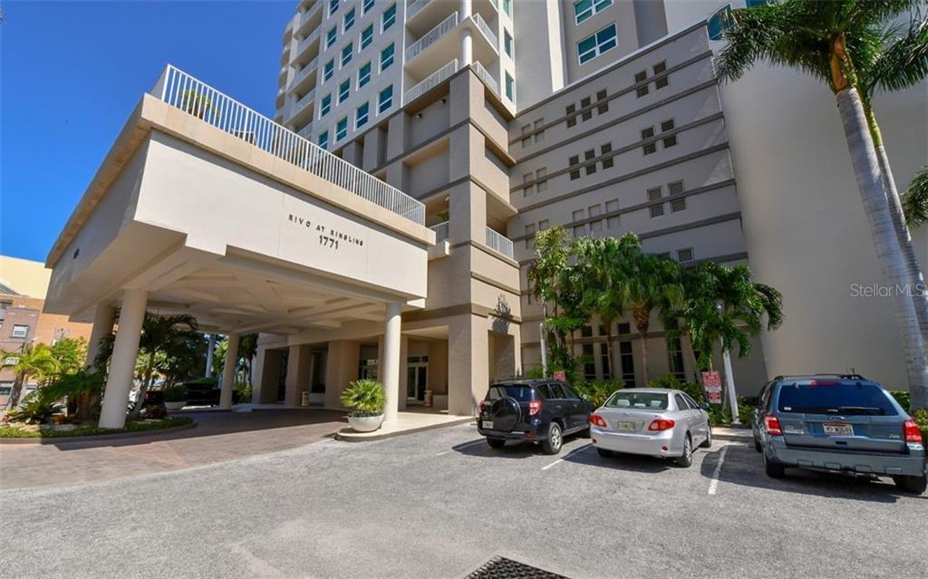 1771 Ringling Blvd #ph301 Sarasota Florida 34236