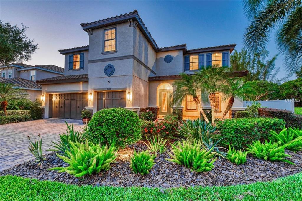 1719 Kenilworth St Sarasota Florida 34231
