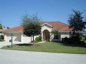 5511 Secluded Oaks Way Sarasota Fl 34233 SARASOTA