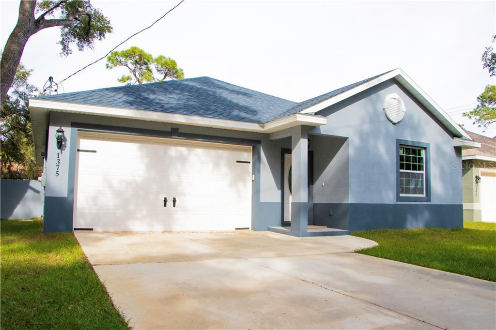 1375 42nd St Sarasota Fl 34234 SARASOTA