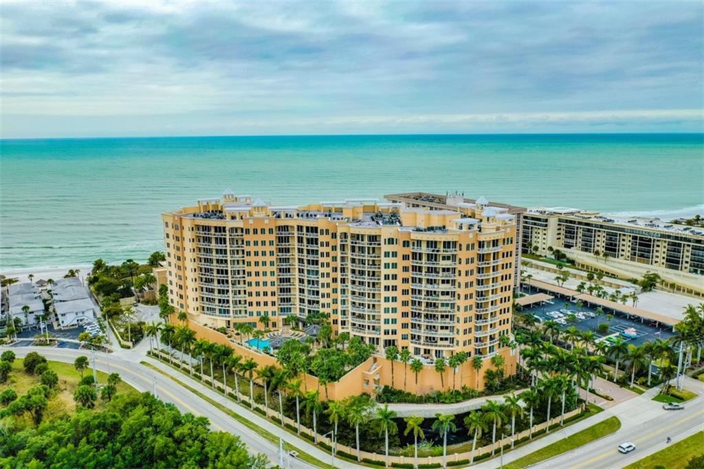 1300 Benjamin Franklin Dr #301 Sarasota Florida 34236