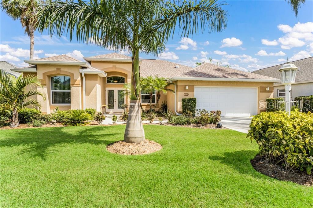 3378 Yonge Ave #38 Sarasota Florida 34235