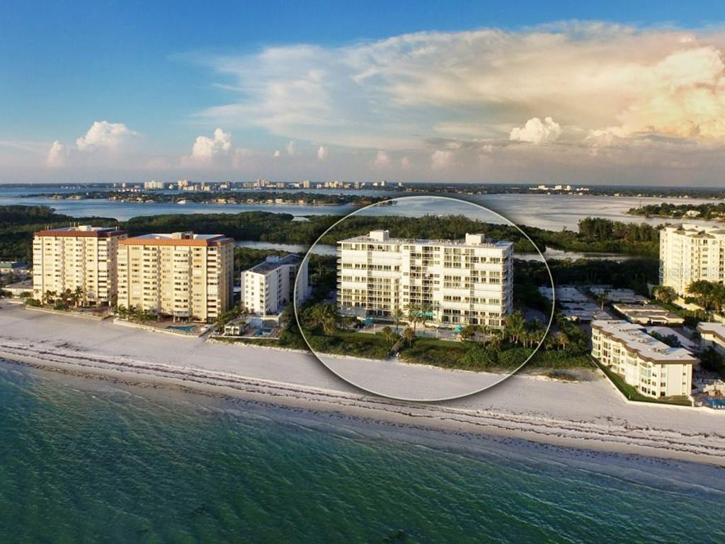 1800 Benjamin Franklin Dr #a603 Sarasota Florida 34236