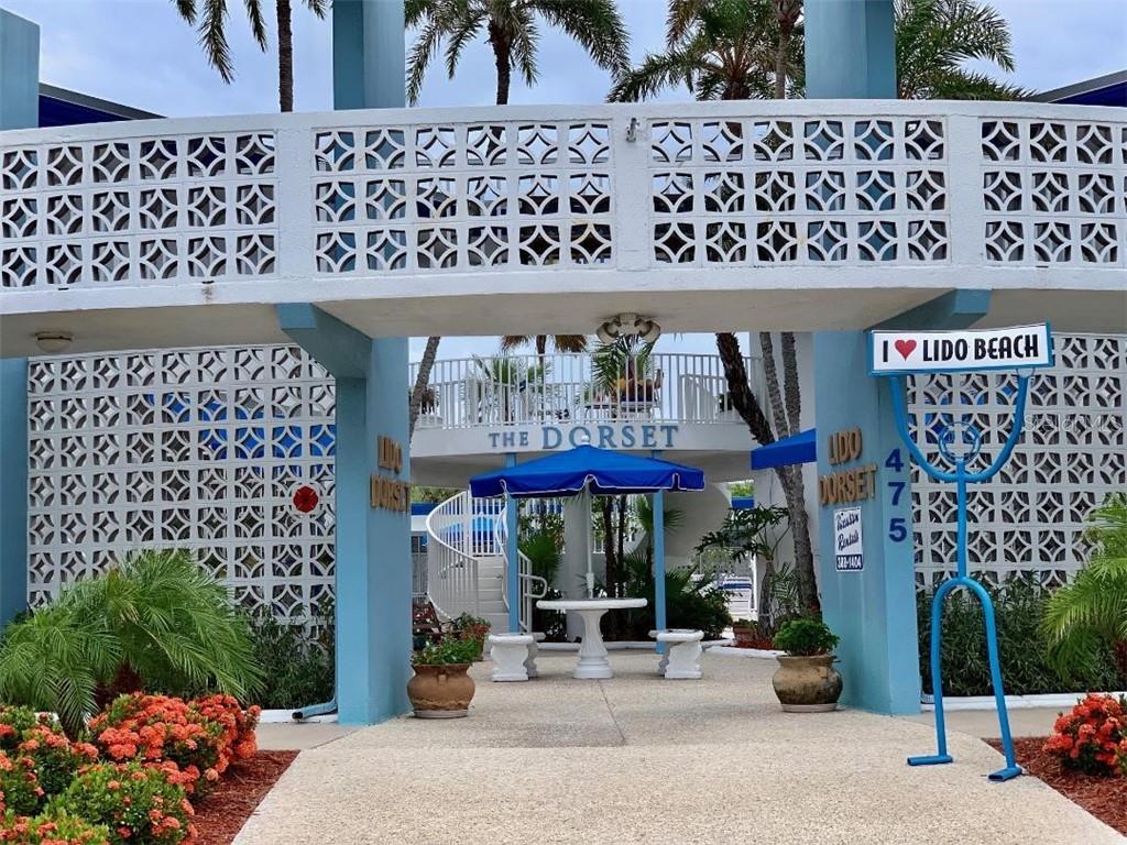 475 Benjamin Franklin Dr #209 Sarasota Florida 34236