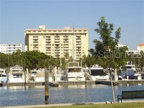 101 S Gulfstream Ave S #5A Sarasota Florida 34236