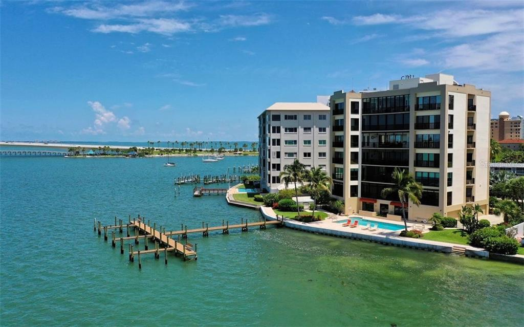378 Golden Gate Pt #5 Sarasota Florida 34236