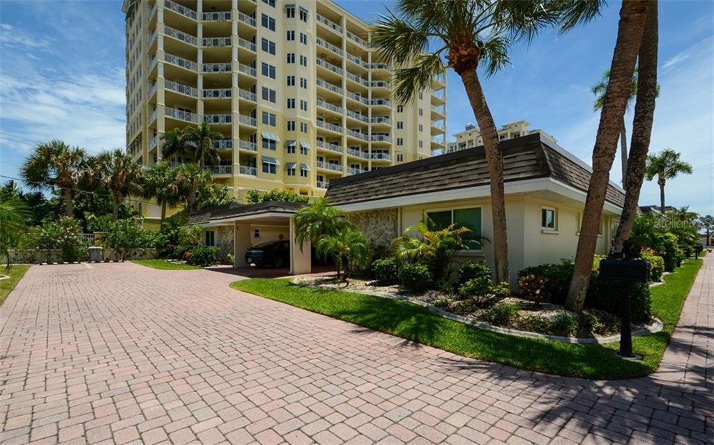 1900 Benjamin Franklin Dr #villa2 Sarasota Florida 34236