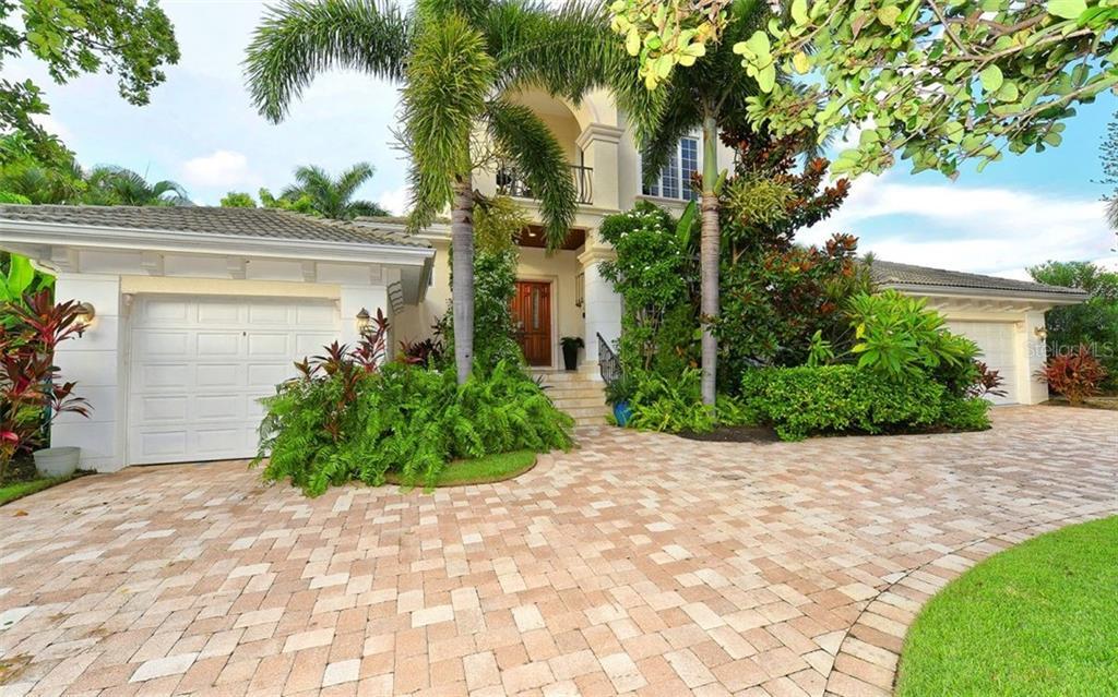411 Pheasant Way Sarasota Florida 34236