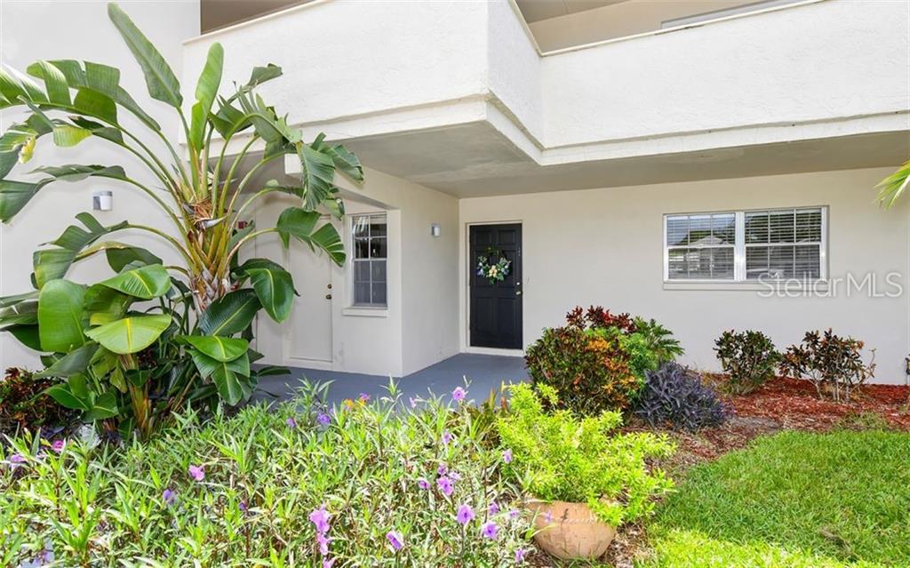 7351 W Country Club Dr N #105 Sarasota Florida 34243