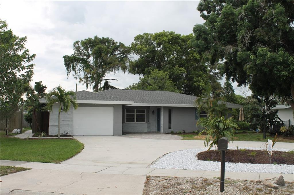 2426 Bispham Rd Sarasota Florida 34231