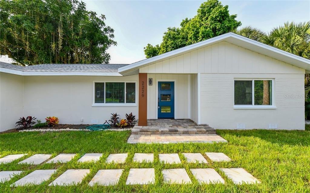 2229 Rose St Sarasota Florida 34239