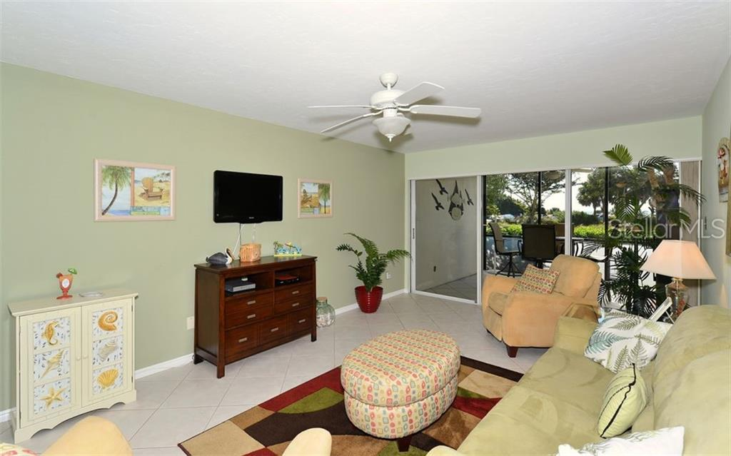 Click To View Larger Picture Of 797  BEACH ROAD , SARASOTA - mls# A4439638