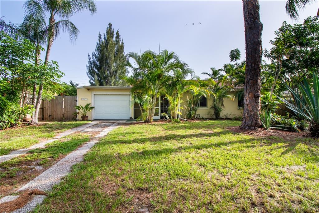 2147 Waldemere St Sarasota Florida 34239