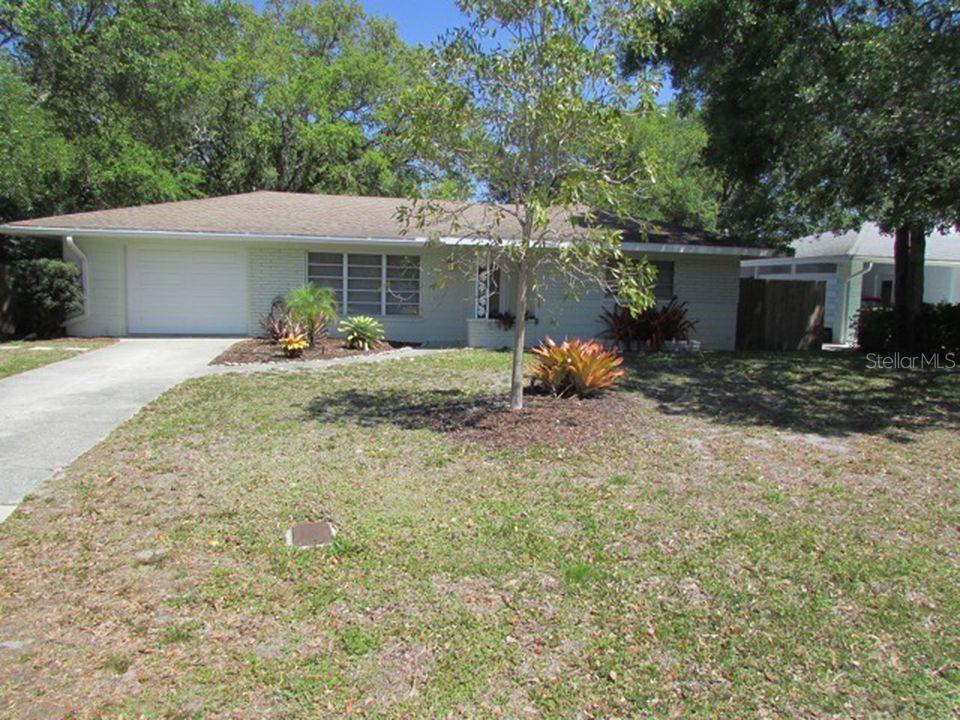 2115 Sunnyside Pl Sarasota Florida 34239