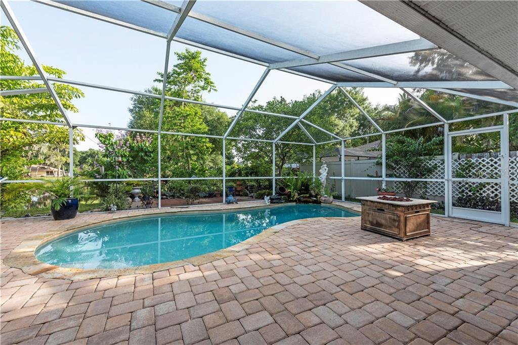 5700 Hagerman Rd Sarasota Florida 34232