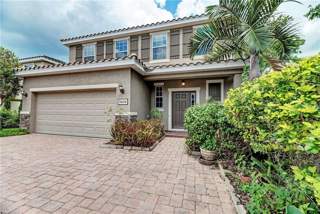 5606 Aaron Ct Sarasota Florida 34232