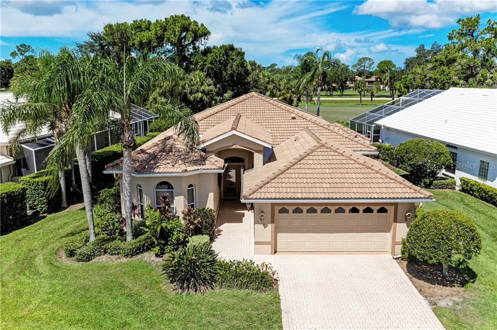 7406 Fairlinks Ct Sarasota Fl 34243 SARASOTA
