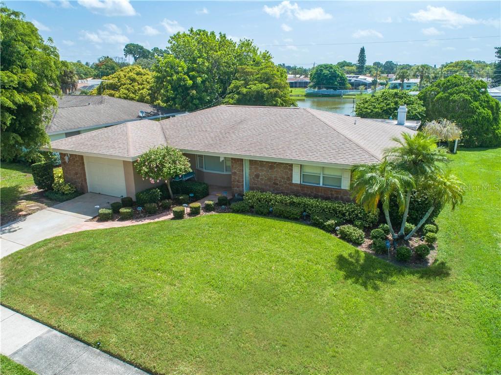 6605 Bluewater Ave Sarasota Florida 34231