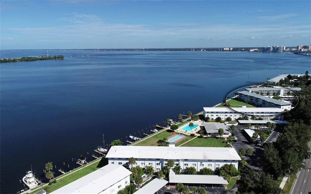 769 John Ringling Blvd #26Exet Sarasota Florida 34236