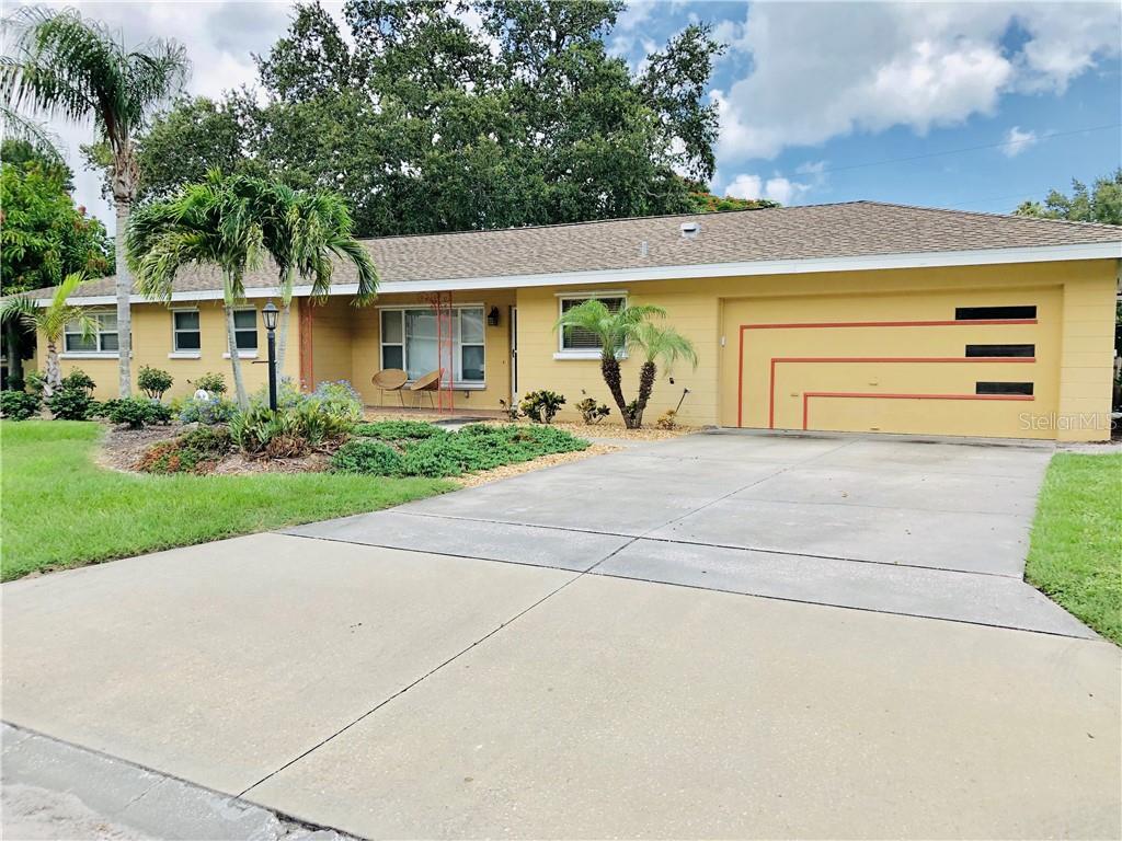 2908 Upper Tangelo Dr Sarasota Florida 34239
