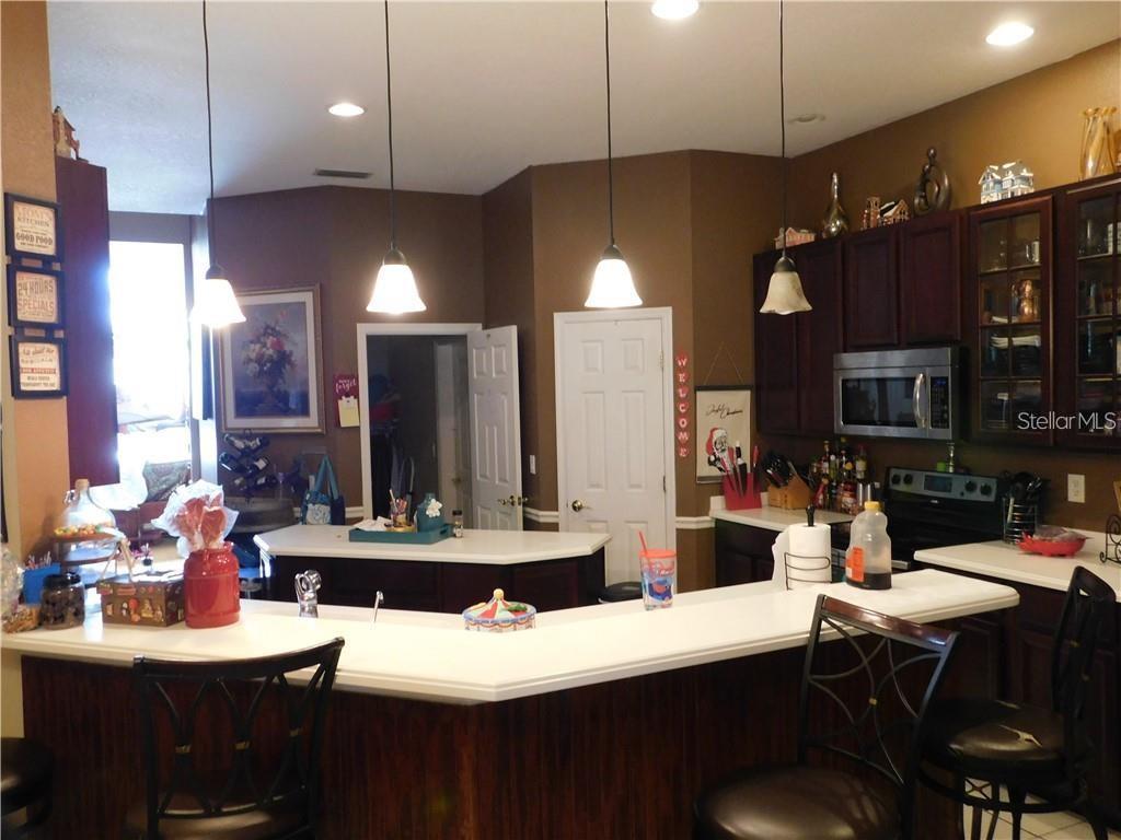 Single Family Home 1167  FRASER PINE BOULEVARD , SARASOTA for sale - mls# A4441241