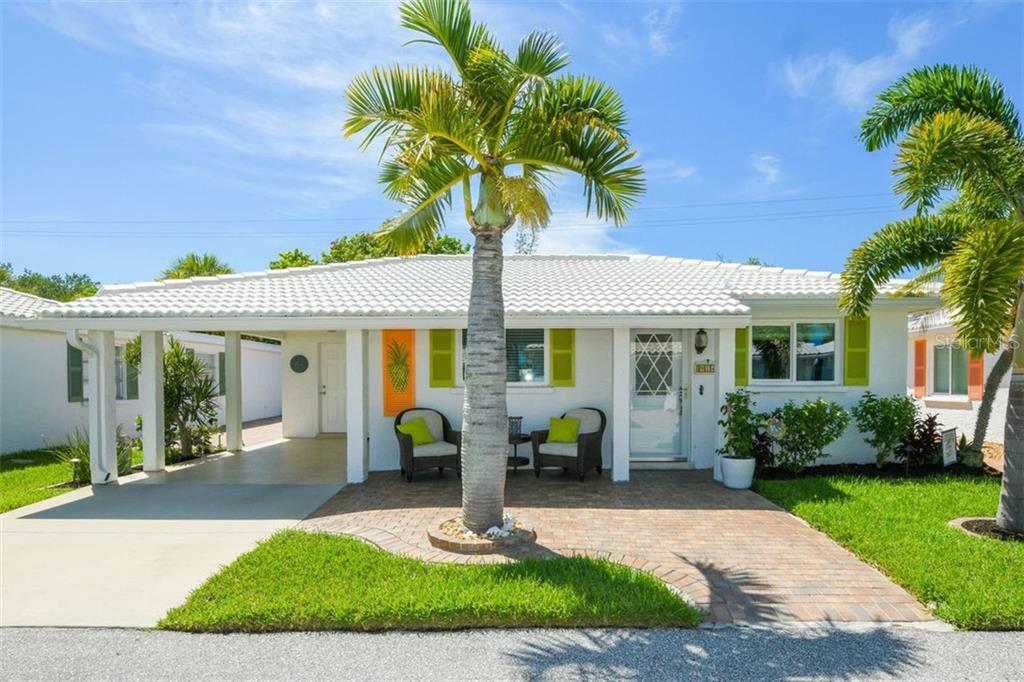 914 Spanish Dr S Longboat Key Florida 34228