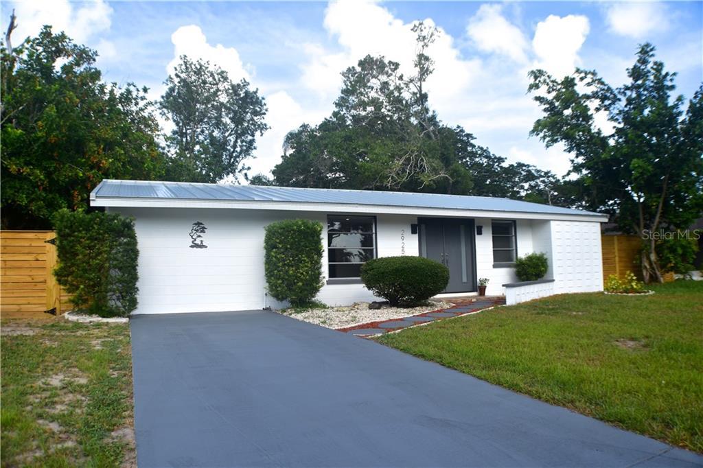 2925 Rosewood Pl Sarasota Florida 34239