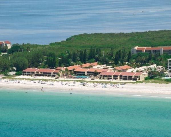 4621 Gulf Of Mexico Dr #12D Longboat Key Florida 34228