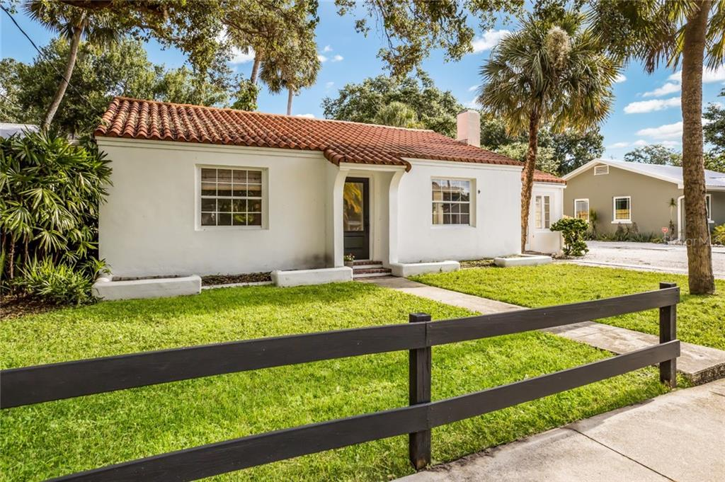 1763 6Th St Sarasota Florida 34236