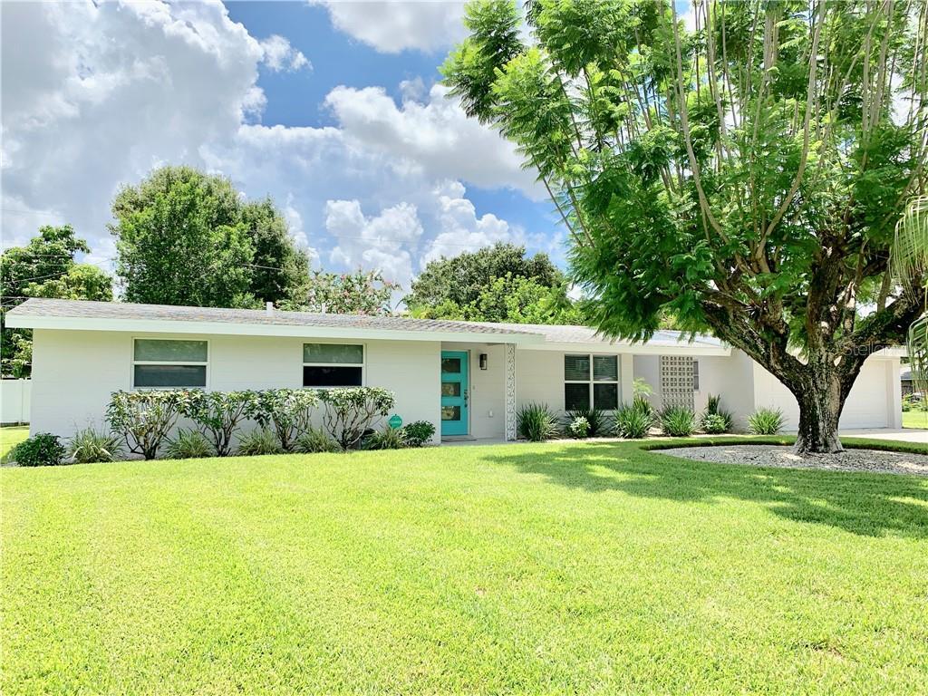 Sarasota Florida 34239