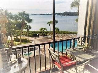 Condo 1602  STICKNEY POINT ROAD , SARASOTA for sale - mls# A4442846