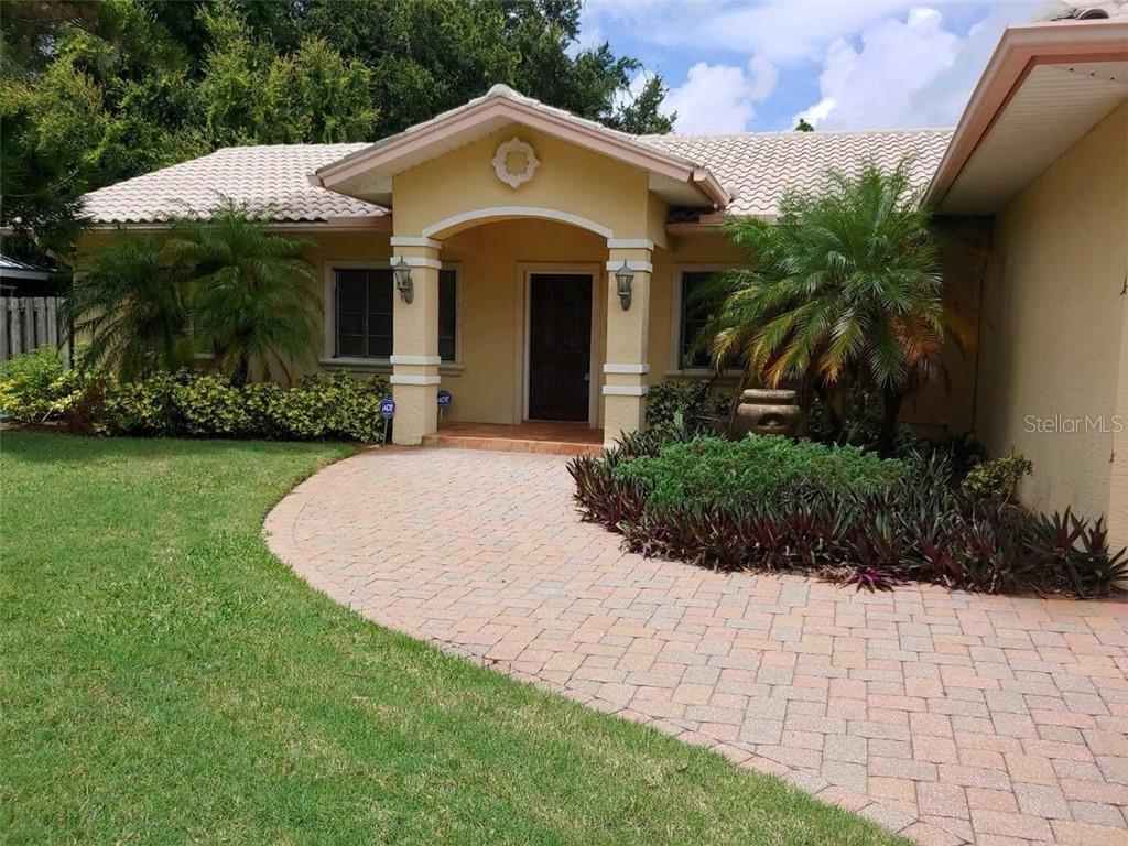 1881 Orchid St Sarasota Florida 34239
