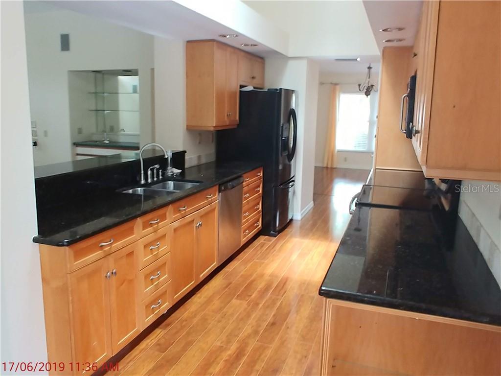 Single Family Home 4759  SPRING MEADOW LANE , SARASOTA for sale - mls# A4443350