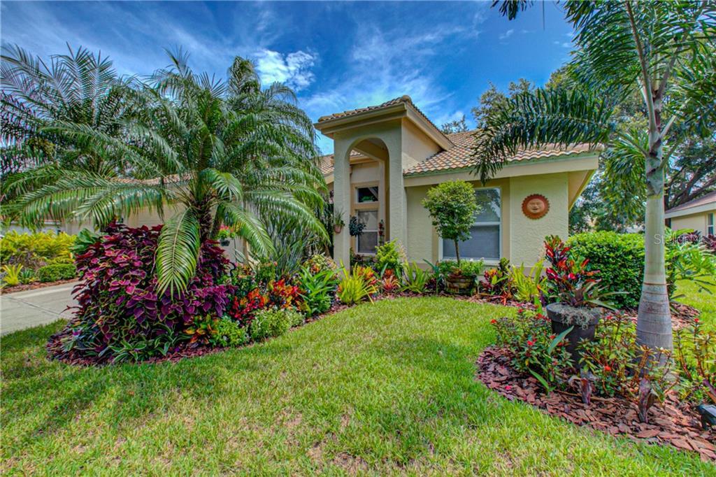 4435 Ascot Cir S Sarasota Florida 34235
