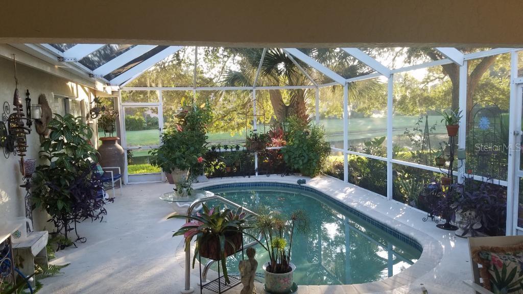 Single Family Home 4435  ASCOT CIRCLE S, SARASOTA for sale - mls# A4443361