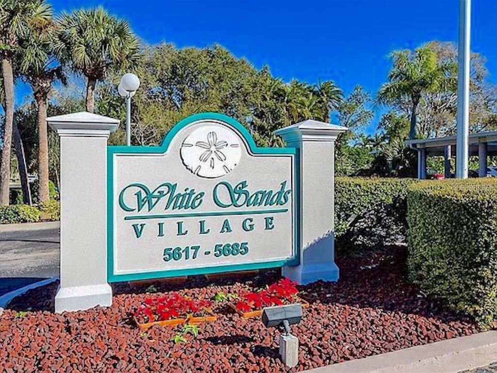 5623 Midnight Pass Rd #615 Sarasota Florida 34242