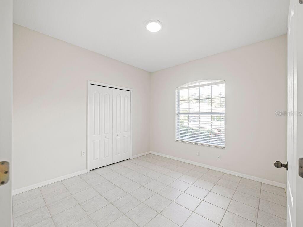 Single Family Home 4434  MCINTOSH LAKE AVENUE , SARASOTA for sale - mls# A4444569