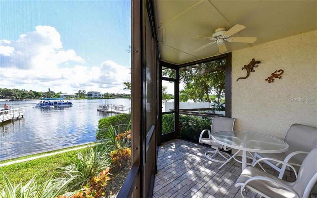 6157 Midnight Pass Rd #b11 Sarasota Florida 34242