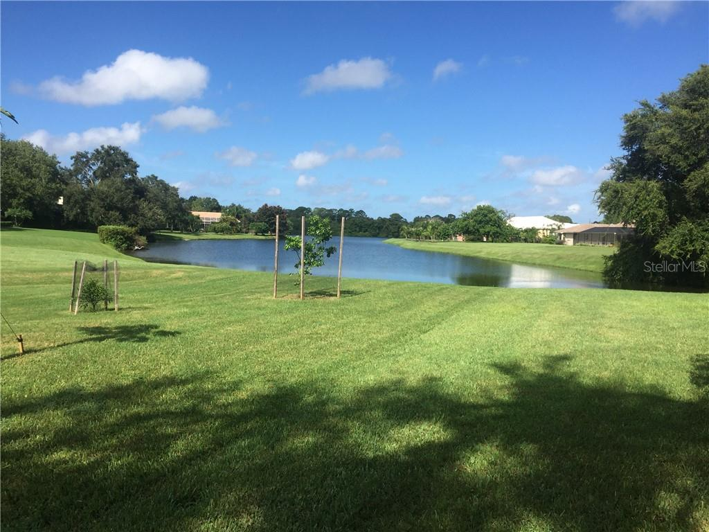 Click To View Larger Picture Of 8971  MISTY CREEK DRIVE , SARASOTA - mls# A4444879